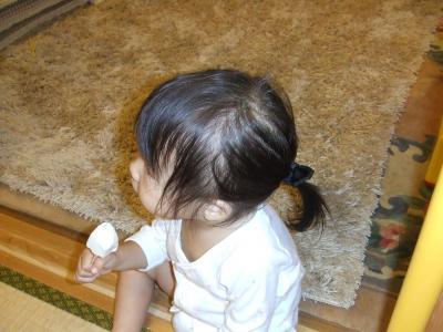 yunアイス2009