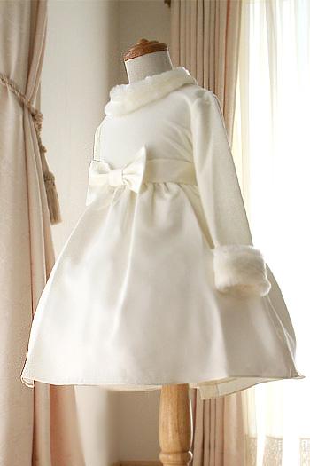 yunドレス結婚式③
