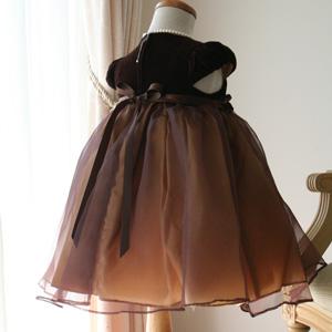 yunドレス結婚式②