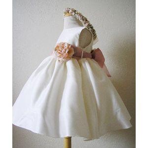 yunドレス結婚式①