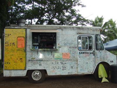 ハワイジョバンニ2006
