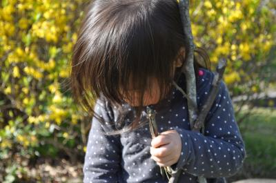 yun2010.4公園③