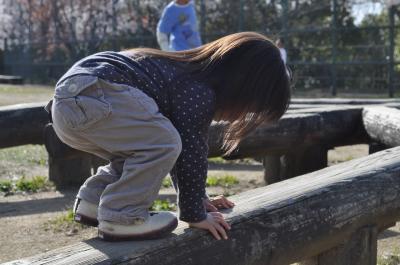 yun2010.4公園①