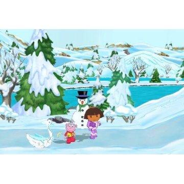 Wii Dora②