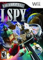 wii i spy ultimate