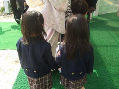 yun2011.4入園式お友達