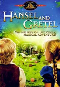 2011.5hansel and gretel