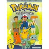 2011.10DVD pokemon1