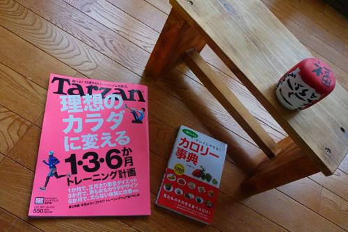 57_20110109075627.jpg