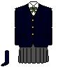 千葉県立関宿高等学校
