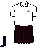松江西高等学校