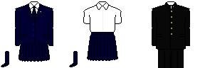 千葉県立柏高等学校