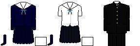 佐賀県立鳥栖高等学校