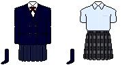 [神奈川]桐蔭学園中学校・高等学校女子部