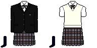 [大阪]大阪国際滝井高等学校