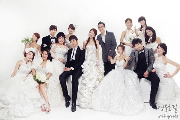 結婚 東方神起 ユンホ チャンミン(東方神起)の結婚相手は誰でいつから交際?韓国ではユンホの反応が話題に?