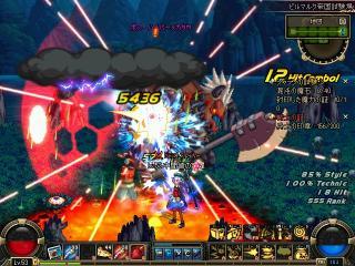 ScreenShot0319_182130464.jpg