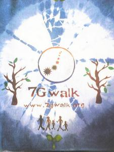 7gwalk-a311.jpg