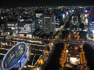 名古屋タワー2