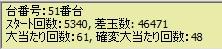 2009y11m29d_094448736.jpg