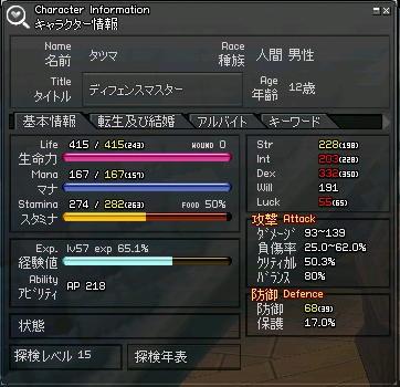 mabinogi_2009_02_25_001a.jpg