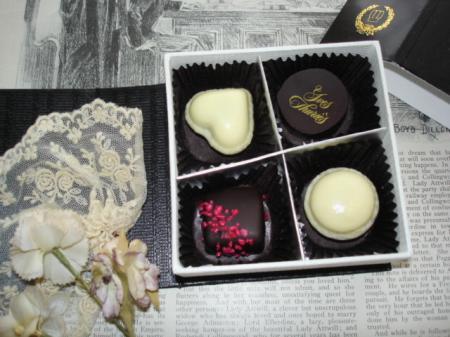 2010バレンタイン11
