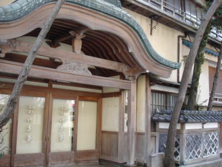 2010.2.24伊東6