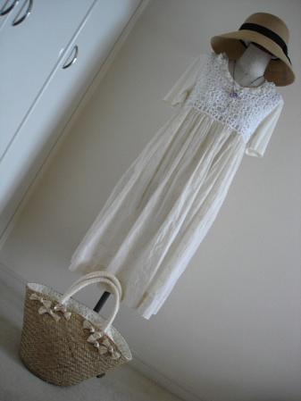 2010.7.15洋服3