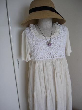 2010.7.15洋服1