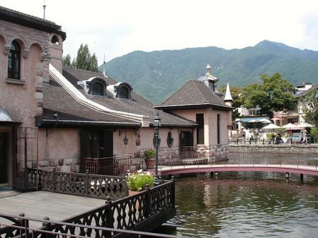 2010.9.6河口湖3