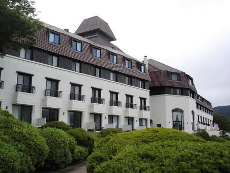 2010.9.24山のホテル8