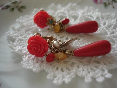2010.10.25赤薔薇5