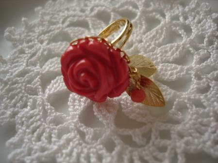 2010.10.25赤薔薇4