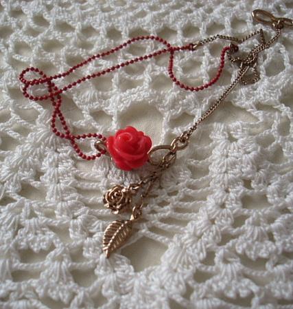 2010.10.25赤薔薇1