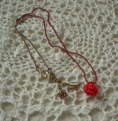 2010.10.25赤薔薇2