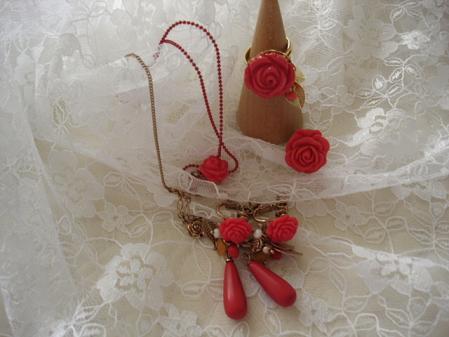 2010.10.25赤薔薇6