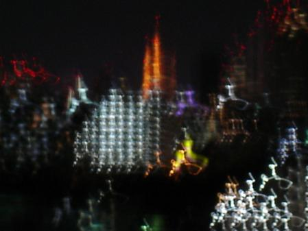 2011.1.3夜景1