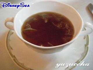 ライトクイジーヌ スープ