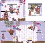 20081225-結婚式8