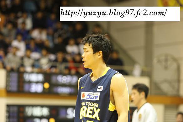 IMG_0047-1.jpg