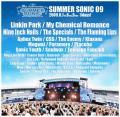 summer sonic 09 1