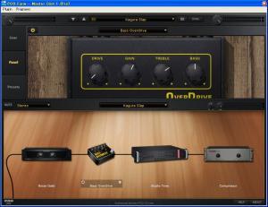 Bass_20091028222206.jpg