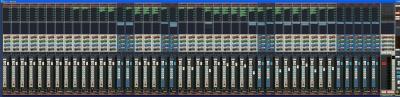 Mixer0.jpg