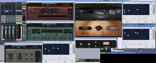 bass_20091105000044.jpg