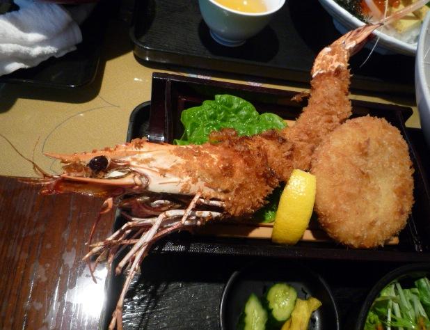 魚々屋 004