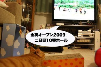IMG_4667_convert_20090719001011.jpg