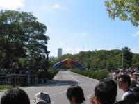 F-1 Red Bull Racing