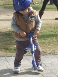20091115公園1