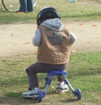 20091115公園2