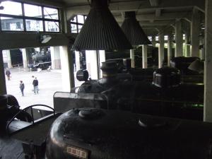 20091129梅小路6